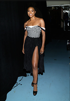 Celebrity Photo: Gabrielle Union 1200x1729   153 kb Viewed 29 times @BestEyeCandy.com Added 36 days ago