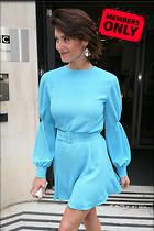 Celebrity Photo: Gemma Arterton 1801x2700   2.1 mb Viewed 1 time @BestEyeCandy.com Added 24 days ago