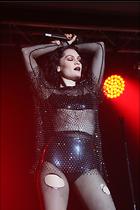 Celebrity Photo: Jessie J 1200x1800   320 kb Viewed 49 times @BestEyeCandy.com Added 107 days ago