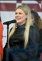 Celebrity Photo: Kelly Clarkson 1200x1745   168 kb Viewed 21 times @BestEyeCandy.com Added 82 days ago