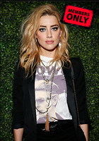 Celebrity Photo: Amber Heard 2659x3808   1.7 mb Viewed 1 time @BestEyeCandy.com Added 4 hours ago