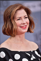 Celebrity Photo: Dana Delany 1597x2400   716 kb Viewed 18 times @BestEyeCandy.com Added 52 days ago