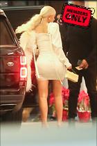Celebrity Photo: Kylie Jenner 2000x3000   1.7 mb Viewed 2 times @BestEyeCandy.com Added 16 days ago