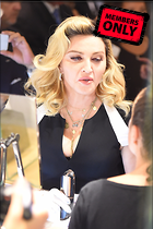 Celebrity Photo: Madonna 2025x3043   3.2 mb Viewed 0 times @BestEyeCandy.com Added 128 days ago