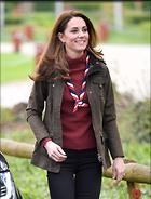 Celebrity Photo: Kate Middleton 16 Photos Photoset #447752 @BestEyeCandy.com Added 22 days ago