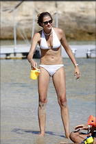 Celebrity Photo: Ana Beatriz Barros 1200x1800   207 kb Viewed 25 times @BestEyeCandy.com Added 46 days ago