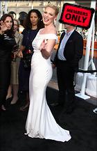 Celebrity Photo: Katherine Heigl 3282x5088   1.3 mb Viewed 1 time @BestEyeCandy.com Added 47 days ago