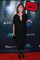 Celebrity Photo: Susan Sarandon 2135x3200   1.3 mb Viewed 0 times @BestEyeCandy.com Added 19 days ago