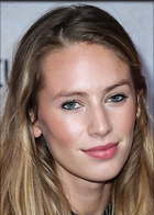 Celebrity Photo: Dylan Penn 1200x1680   283 kb Viewed 42 times @BestEyeCandy.com Added 149 days ago