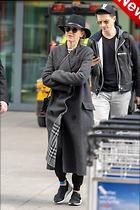 Celebrity Photo: Naomi Watts 1200x1800   273 kb Viewed 5 times @BestEyeCandy.com Added 10 days ago
