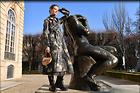 Celebrity Photo: Natalia Vodianova 1200x800   220 kb Viewed 13 times @BestEyeCandy.com Added 116 days ago