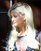 Celebrity Photo: Holly Madison 1200x1464   224 kb Viewed 89 times @BestEyeCandy.com Added 194 days ago