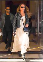 Celebrity Photo: Jessica Alba 2080x3000   1.3 mb Viewed 19 times @BestEyeCandy.com Added 61 days ago