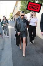 Celebrity Photo: Kimberly Kardashian 2562x3975   2.1 mb Viewed 0 times @BestEyeCandy.com Added 6 hours ago