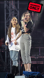 Celebrity Photo: Ariana Grande 1757x3114   2.8 mb Viewed 1 time @BestEyeCandy.com Added 8 days ago