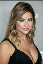 Celebrity Photo: Ashley Benson 1066x1600   226 kb Viewed 13 times @BestEyeCandy.com Added 106 days ago