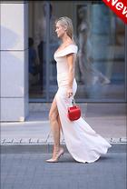Celebrity Photo: Joanna Krupa 2507x3724   908 kb Viewed 8 times @BestEyeCandy.com Added 4 days ago
