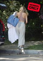 Celebrity Photo: Gwyneth Paltrow 2207x3098   2.1 mb Viewed 1 time @BestEyeCandy.com Added 12 days ago