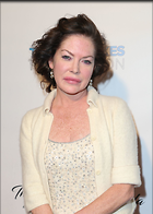 Celebrity Photo: Lara Flynn Boyle 1200x1680   204 kb Viewed 47 times @BestEyeCandy.com Added 188 days ago