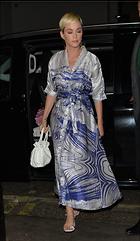 Celebrity Photo: Katy Perry 10 Photos Photoset #450066 @BestEyeCandy.com Added 48 days ago