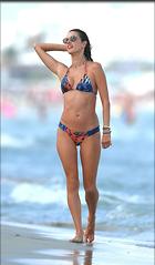 Celebrity Photo: Alessandra Ambrosio 1126x1920   171 kb Viewed 8 times @BestEyeCandy.com Added 17 days ago