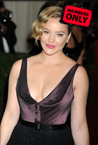 Celebrity Photo: Abbie Cornish 2576x3800   1.5 mb Viewed 0 times @BestEyeCandy.com Added 78 days ago
