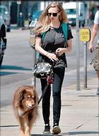 Celebrity Photo: Amanda Seyfried 800x1091   124 kb Viewed 30 times @BestEyeCandy.com Added 82 days ago
