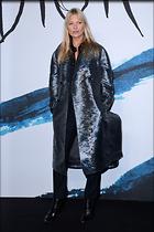 Celebrity Photo: Kate Moss 1200x1800   213 kb Viewed 24 times @BestEyeCandy.com Added 59 days ago