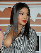 Celebrity Photo: Toni Braxton 1200x1554   345 kb Viewed 109 times @BestEyeCandy.com Added 184 days ago