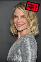 Celebrity Photo: Ali Larter 3280x4928   3.8 mb Viewed 1 time @BestEyeCandy.com Added 96 days ago