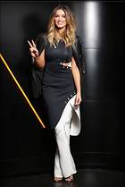 Celebrity Photo: Delta Goodrem 1200x1795   143 kb Viewed 122 times @BestEyeCandy.com Added 471 days ago