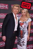 Celebrity Photo: Pamela Anderson 3670x5505   1.5 mb Viewed 2 times @BestEyeCandy.com Added 6 days ago