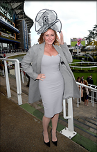 Celebrity Photo: Carol Vorderman 1200x1870   450 kb Viewed 237 times @BestEyeCandy.com Added 388 days ago