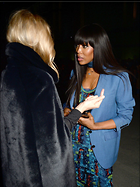 Celebrity Photo: Naomi Campbell 1200x1599   274 kb Viewed 18 times @BestEyeCandy.com Added 53 days ago
