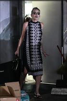 Celebrity Photo: Sharon Stone 1200x1800   265 kb Viewed 17 times @BestEyeCandy.com Added 44 days ago