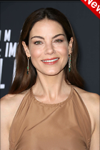 Celebrity Photo: Michelle Monaghan 2100x3150   304 kb Viewed 6 times @BestEyeCandy.com Added 7 hours ago