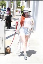 Celebrity Photo: Phoebe Price 2075x3112   801 kb Viewed 26 times @BestEyeCandy.com Added 67 days ago