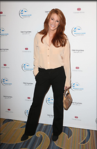 Celebrity Photo: Angie Everhart 1200x1846   195 kb Viewed 30 times @BestEyeCandy.com Added 30 days ago