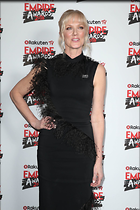 Celebrity Photo: Joely Richardson 1200x1800   209 kb Viewed 22 times @BestEyeCandy.com Added 124 days ago