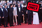 Celebrity Photo: Marion Cotillard 3183x2122   2.4 mb Viewed 3 times @BestEyeCandy.com Added 52 days ago