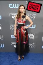 Celebrity Photo: Jessica Biel 3378x5067   7.8 mb Viewed 1 time @BestEyeCandy.com Added 7 days ago