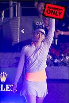 Celebrity Photo: Maria Sharapova 2000x3000   2.0 mb Viewed 2 times @BestEyeCandy.com Added 7 days ago
