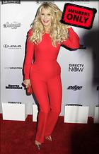 Celebrity Photo: Christie Brinkley 3048x4745   3.6 mb Viewed 3 times @BestEyeCandy.com Added 15 days ago