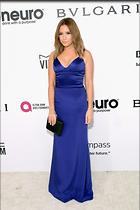 Celebrity Photo: Ashley Tisdale 1200x1800   164 kb Viewed 14 times @BestEyeCandy.com Added 14 days ago