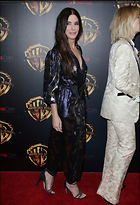 Celebrity Photo: Sandra Bullock 1200x1758   357 kb Viewed 40 times @BestEyeCandy.com Added 27 days ago