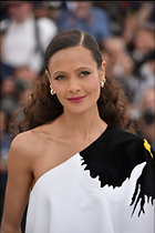 Celebrity Photo: Thandie Newton 1200x1803   141 kb Viewed 28 times @BestEyeCandy.com Added 232 days ago
