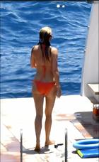 Celebrity Photo: Gwyneth Paltrow 1920x3123   271 kb Viewed 114 times @BestEyeCandy.com Added 23 days ago