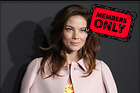 Celebrity Photo: Michelle Monaghan 5184x3456   1.6 mb Viewed 4 times @BestEyeCandy.com Added 752 days ago