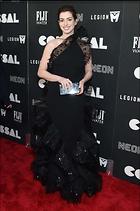 Celebrity Photo: Anne Hathaway 662x997   91 kb Viewed 14 times @BestEyeCandy.com Added 59 days ago