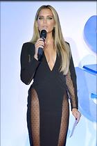 Celebrity Photo: Sylvie Meis 1066x1600   182 kb Viewed 12 times @BestEyeCandy.com Added 17 days ago